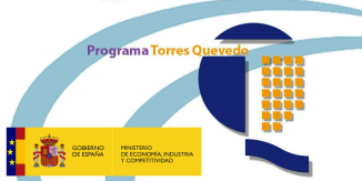 Torres Quevedo logotipo